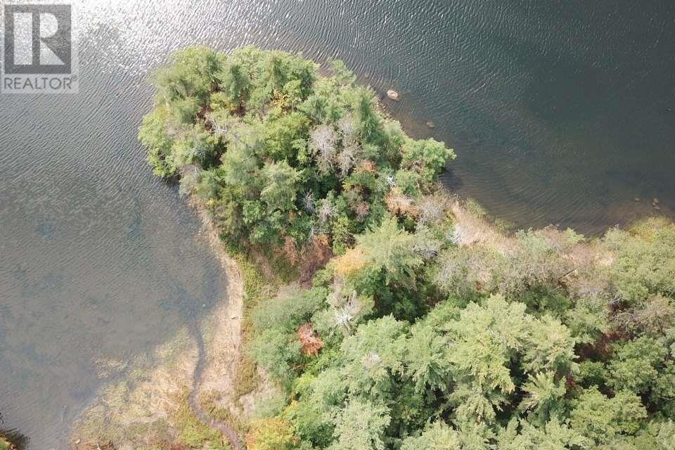 Residential property for sale at Lot Lahave St Bridgewater Nova Scotia - MLS: 202019056