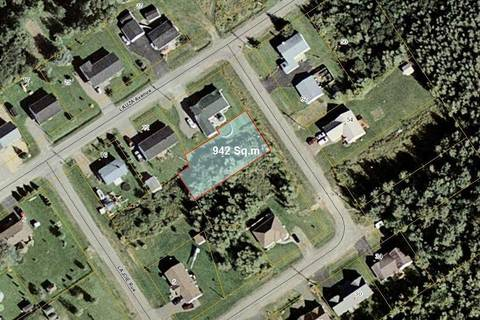 Home for sale at 0 Lajoie St St. Antoine New Brunswick - MLS: M121316