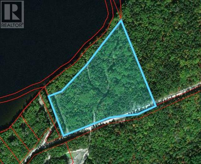Home for sale at  Lakewoods Dr Unit Lot Lakewood Barry's Bay Ontario - MLS: K20001387a