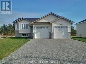 House for sale at  Lot Larocque  Val Caron Ontario - MLS: 2068921