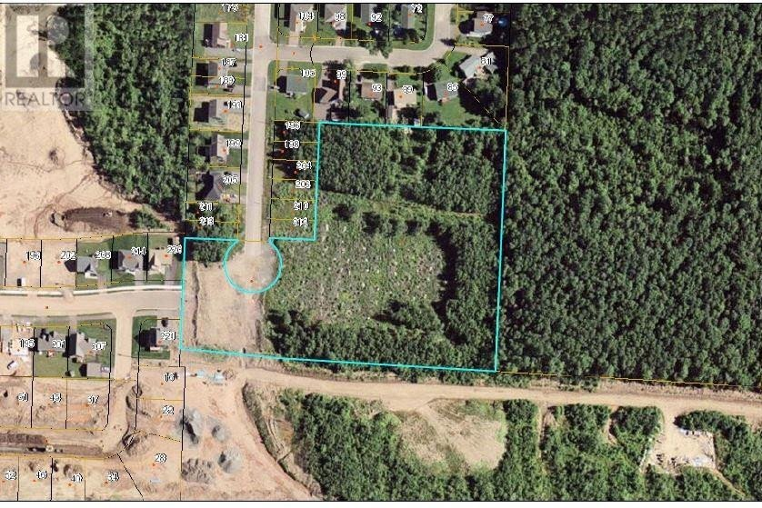 Residential property for sale at Lot Lorette  Dieppe New Brunswick - MLS: M131955