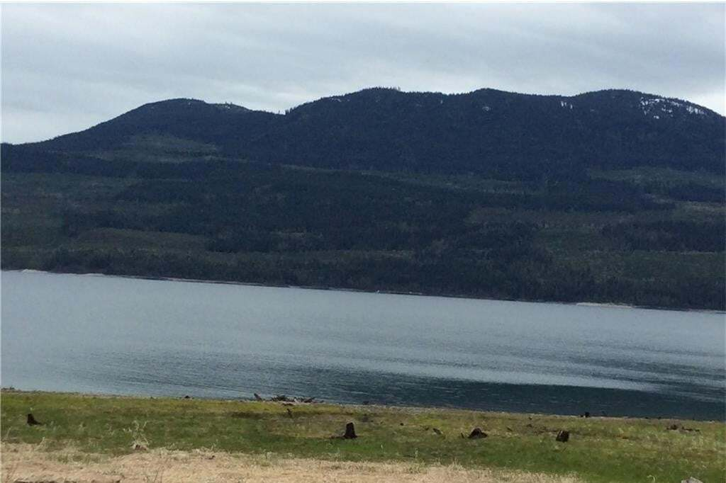 Home for sale at Lot C 23 Highway N Ce Unit Lot Nakusp British Columbia - MLS: 2441814