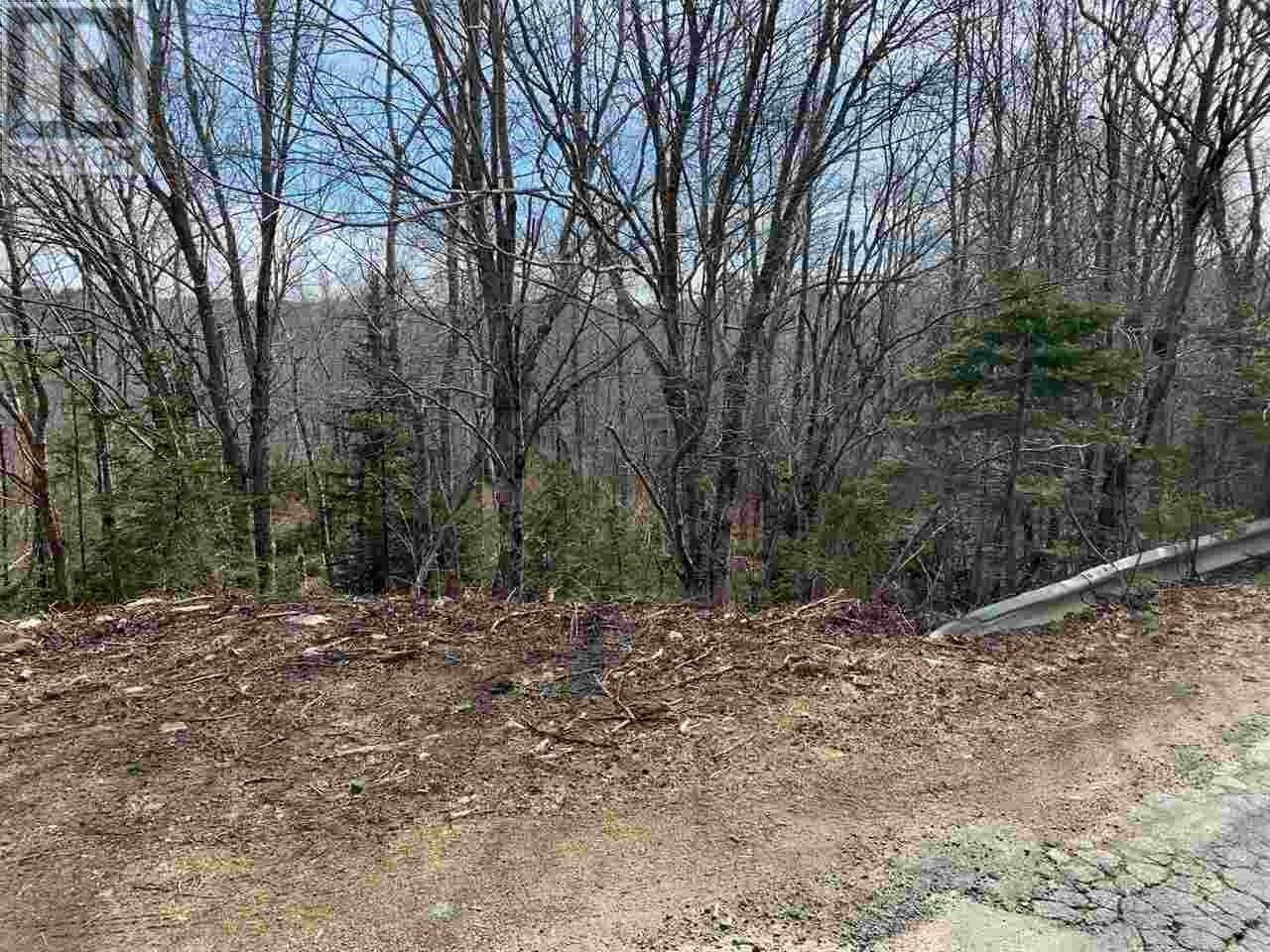 Home for sale at  Grant Rd Unit Lot Lower Chester Basin Nova Scotia - MLS: 202005335