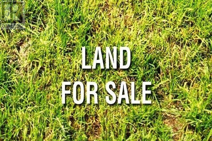 Residential property for sale at  Lydiard Rd Unit Lot Centreville Nova Scotia - MLS: 201726995