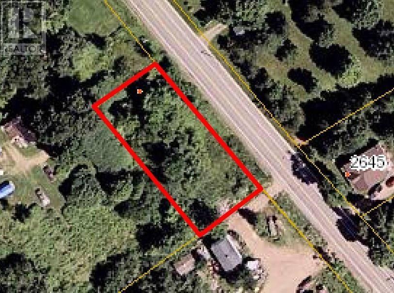Residential property for sale at 0 Main St Hillsborough New Brunswick - MLS: M119094