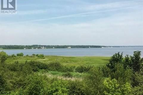 Home for sale at 0 Main St Shediac New Brunswick - MLS: M124253