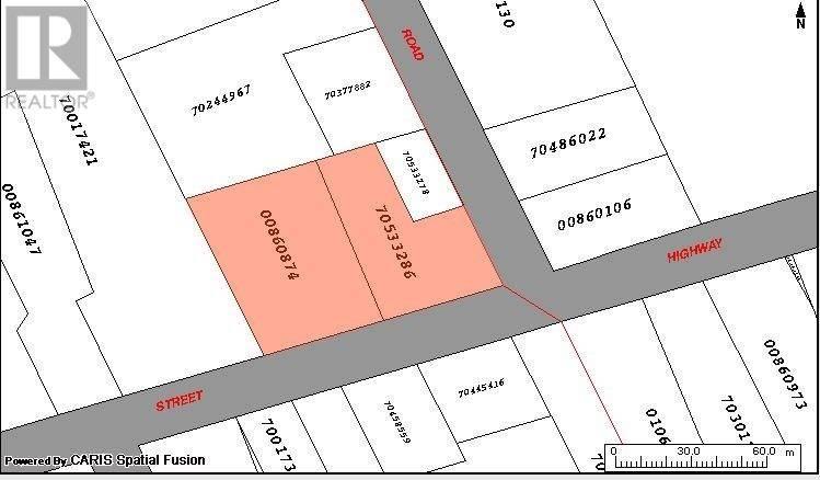 Home for sale at 0 Main St Shediac New Brunswick - MLS: M126650