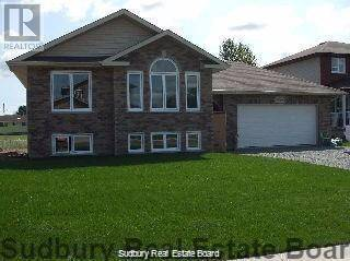 House for sale at  Lot Meadowbrook  Azilda Ontario - MLS: 2074308