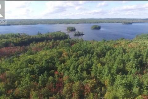 Home for sale at  2 Rd Unit Lot Mines Hebbs Cross Nova Scotia - MLS: 201806734