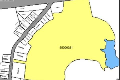 Residential property for sale at  Bishop Rd South Unit Lot Mlc-2010 Coldbrook Nova Scotia - MLS: 201919039