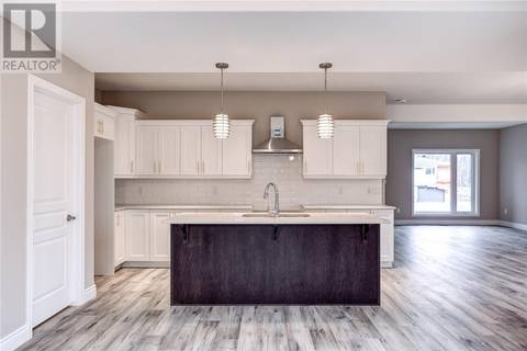 House for sale at  Lot Montrose  Sudbury Ontario - MLS: 2074040