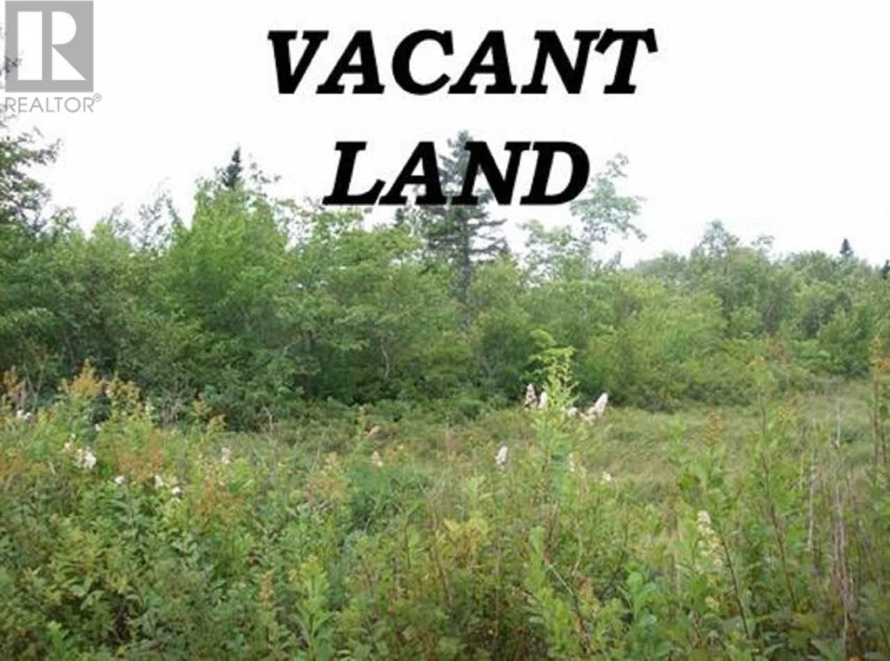 Home for sale at  Pleasant Rd Unit Lot Mount Brooklyn Nova Scotia - MLS: 201924633