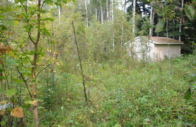 Home for sale at  Lot & Mystic Meadows  Rural Athabasca County Alberta - MLS: E4077724