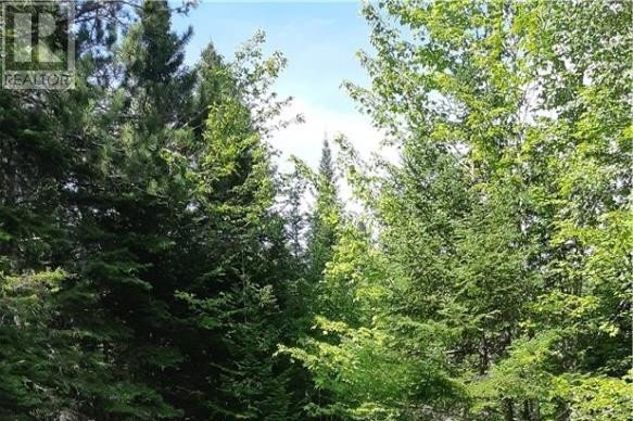 Home for sale at Lot Niagara Rd Lower Coverdale New Brunswick - MLS: M130711