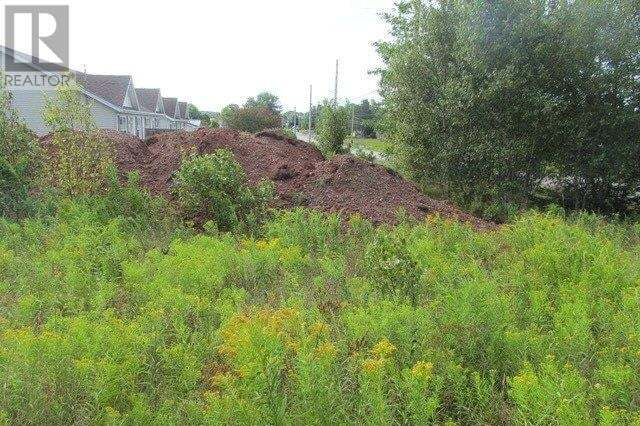 Residential property for sale at Lot Norwood Rd Charlottetown Prince Edward Island - MLS: 202017165