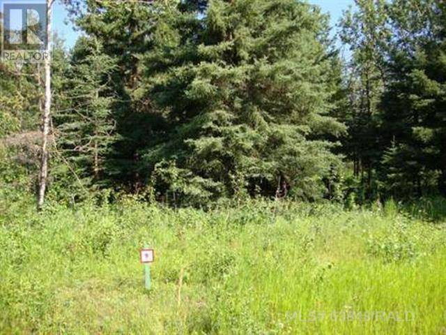 Residential property for sale at  Lot Oak Baysandy Pt Brightsand Lake Saskatchewan - MLS: 63848