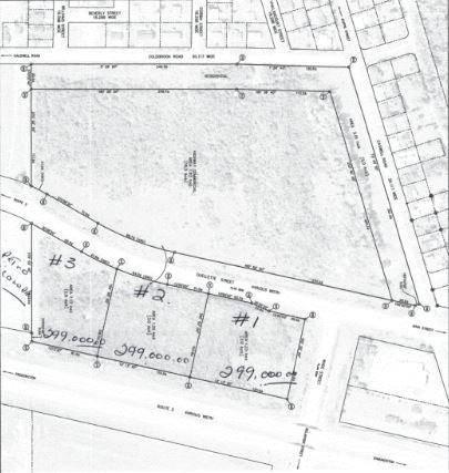 Lot Ouellette , Grand-sault | Image 2