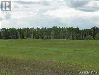 Home for sale at  Lot Parkland Mdws  Christopher Lake Saskatchewan - MLS: SK743470