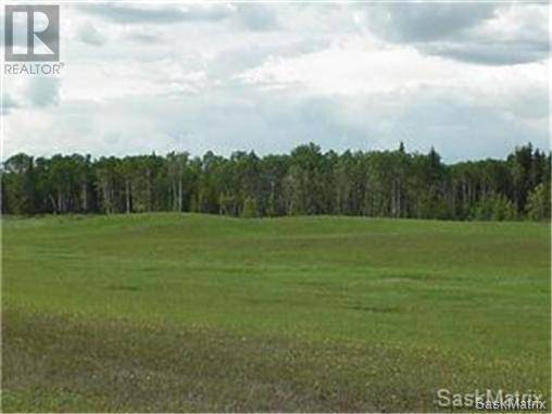 Home for sale at  Lot Parkland Mdws  Christopher Lake Saskatchewan - MLS: SK782503