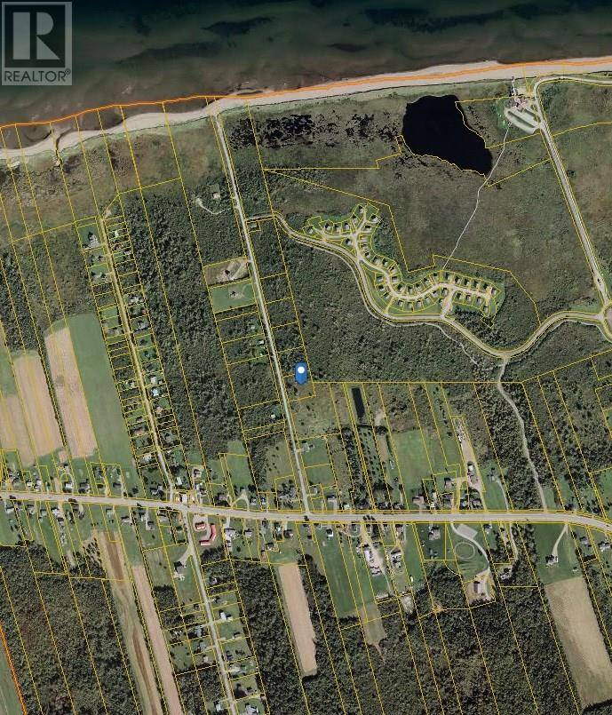 Home for sale at 0 Petite Cote  Cap Pele New Brunswick - MLS: M126715