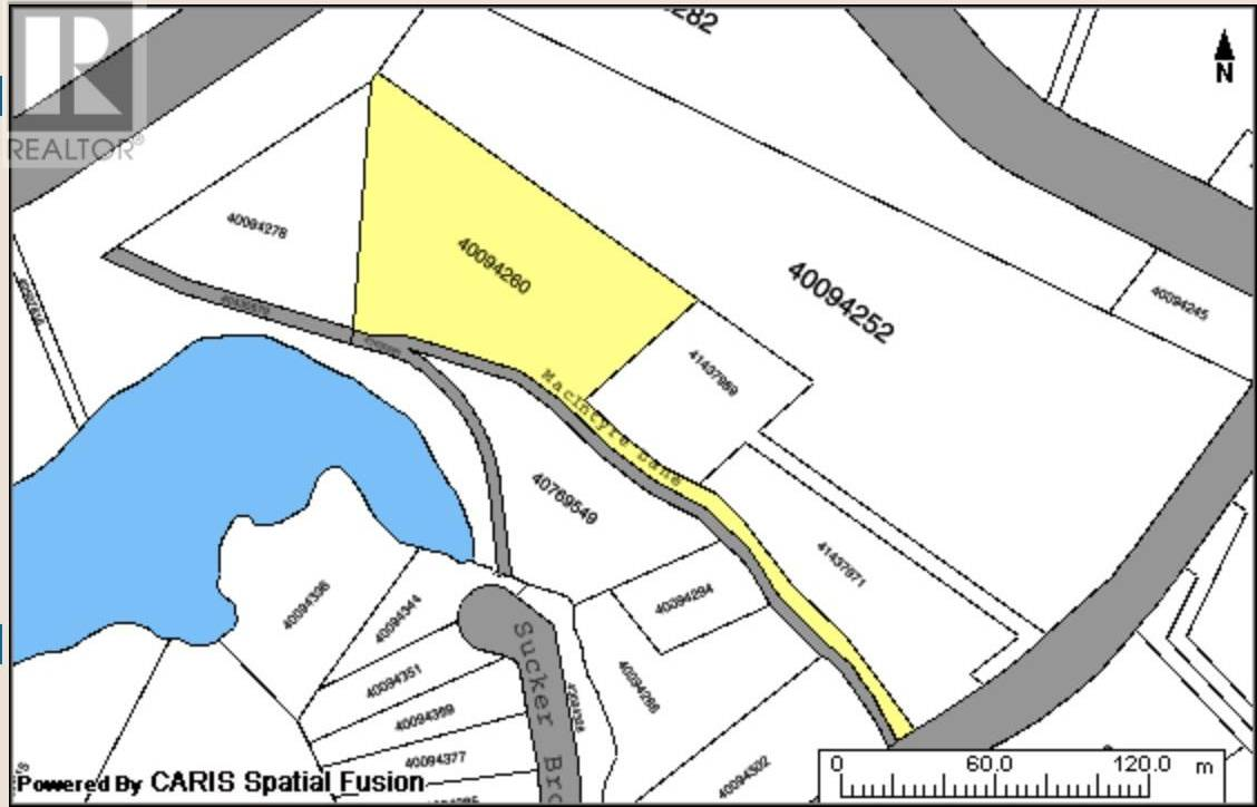 Residential property for sale at  Cobequid Rd Unit Lot R-1 Lower Sackville Nova Scotia - MLS: 201902967