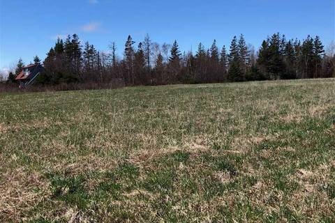 Residential property for sale at  Renee Dr Unit Lot Rustico Prince Edward Island - MLS: 201910357