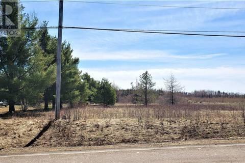 Residential property for sale at 0 Route 520 St Joseph  Ste. Marie-de-kent New Brunswick - MLS: M121257