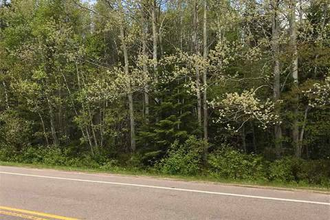 Home for sale at  Lot Rte Grand Tracadie Prince Edward Island - MLS: 201913965