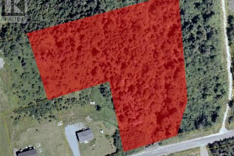 Home for sale at  Lot Rte Utopia New Brunswick - MLS: NB009859