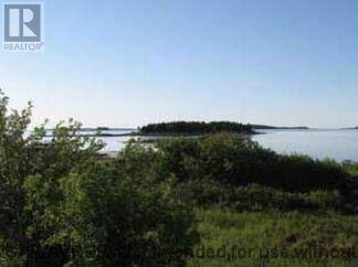Home for sale at  Lot Rum Runners Lane Lot  Martins Point Nova Scotia - MLS: 201803649