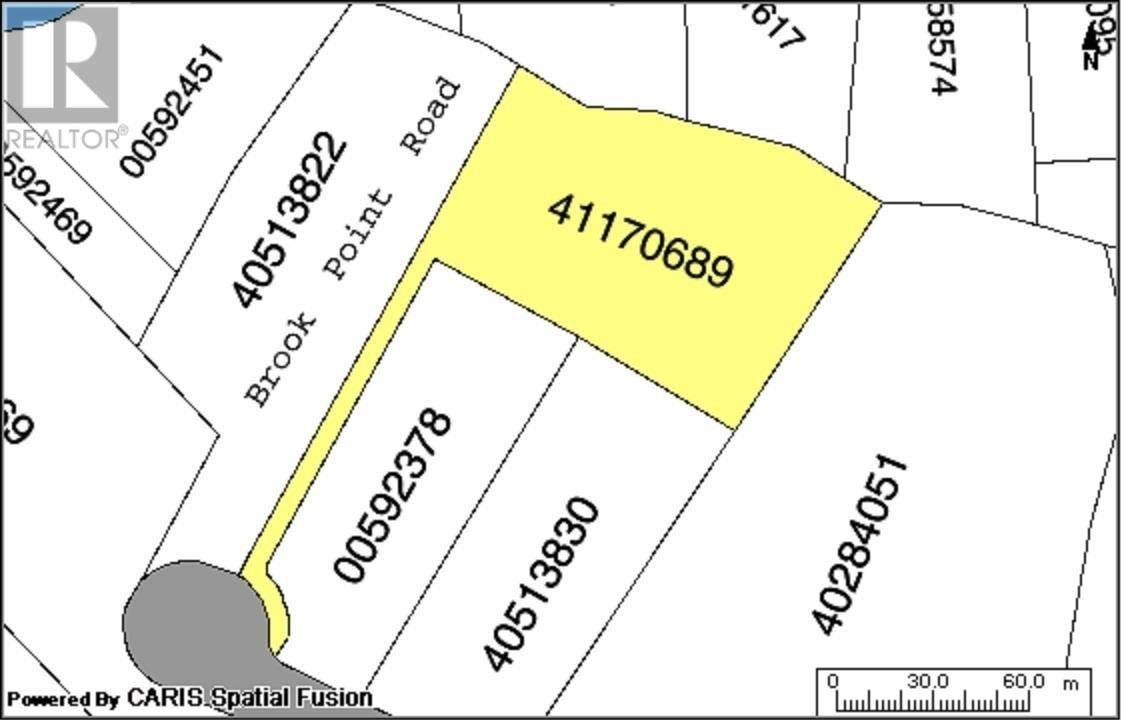 Home for sale at  Point Rd Unit Lot S-K-X Tantallon Nova Scotia - MLS: 201811034