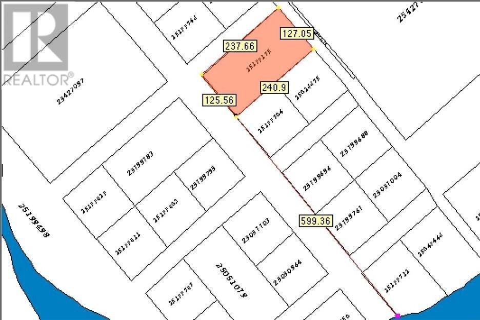 Residential property for sale at Lot Savannah Dr Ste. Marie-de-kent New Brunswick - MLS: M125923