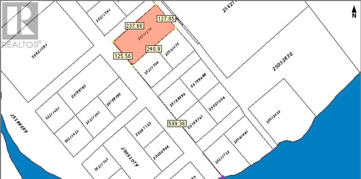 Home for sale at Lot Savannah Dr Ste. Marie-de-kent New Brunswick - MLS: M125923