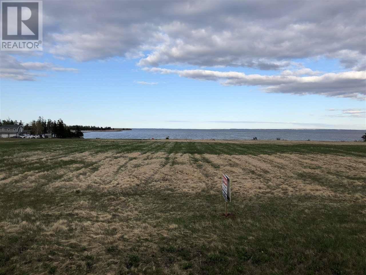 Home for sale at  Schooner Ln Unit Lot Birch Hill Prince Edward Island - MLS: 201912377