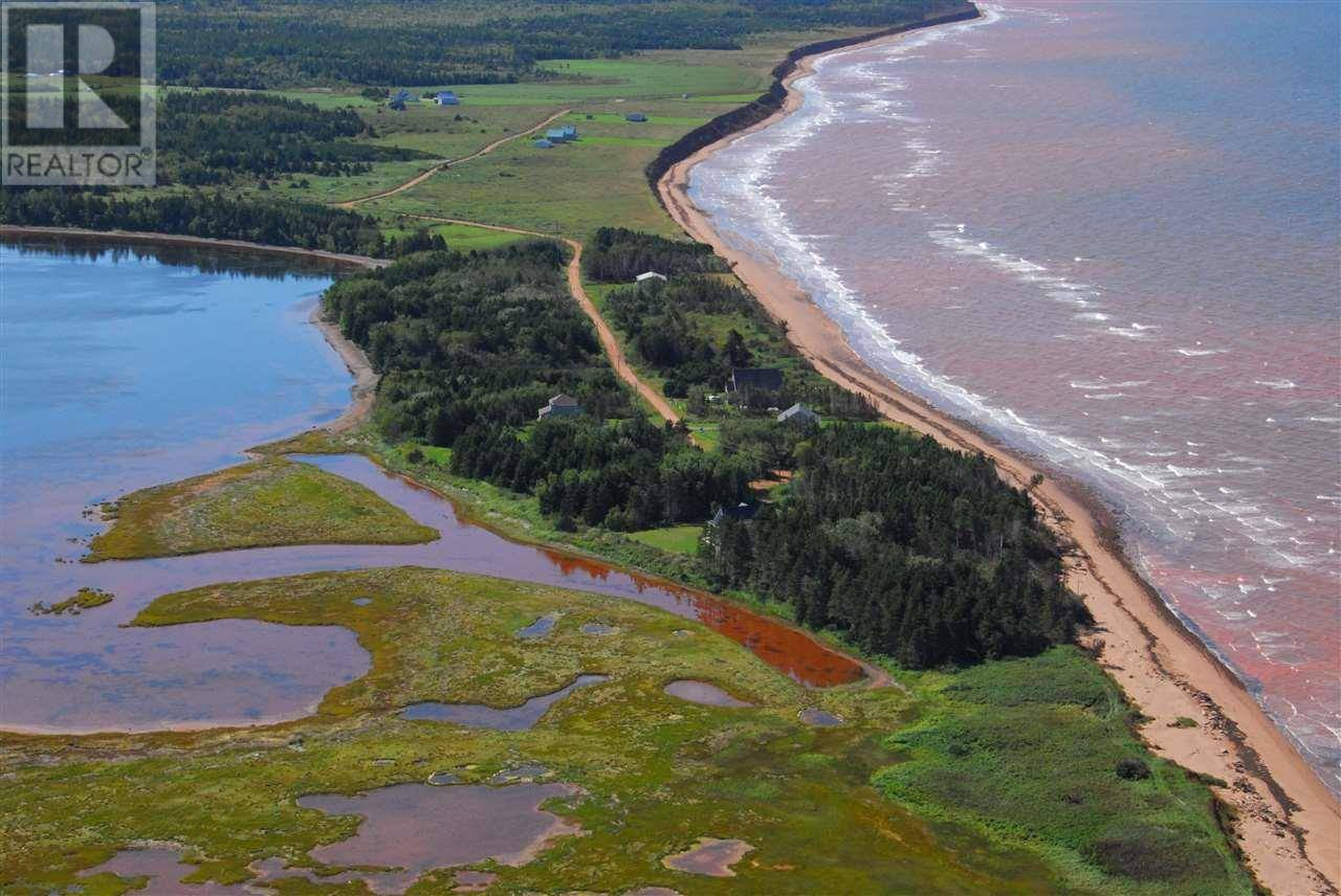 Home for sale at  Watch Dr Unit Lot Sea St. Lawrence Prince Edward Island - MLS: 201927771