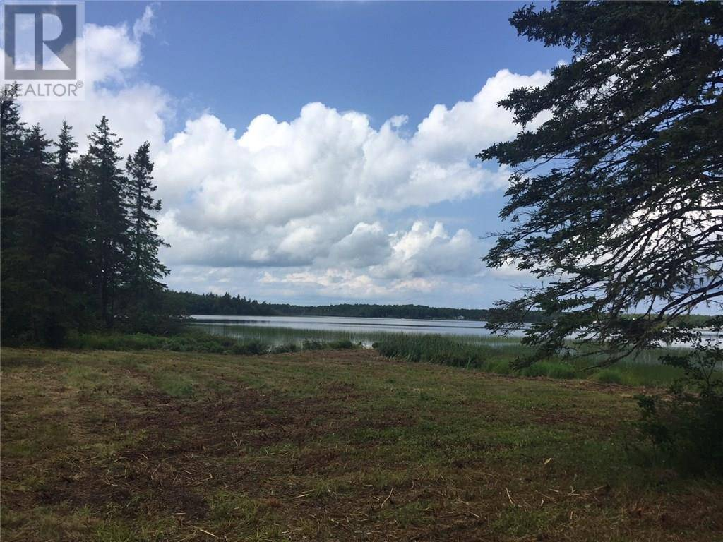 Residential property for sale at 0 Square Lake  Shemogue New Brunswick - MLS: M111469