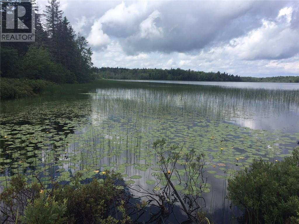 0 Square Lake , Shemogue | Image 2