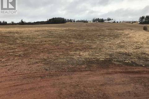 Home for sale at  Peters Rd Unit Lot St. Morell Prince Edward Island - MLS: 201907491