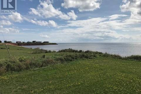 Residential property for sale at  Lot Sunset Shores  Hampton Prince Edward Island - MLS: 201821887