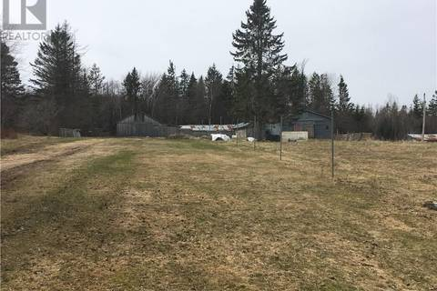 Home for sale at 0 Taylor Rd Memramcook New Brunswick - MLS: M122670