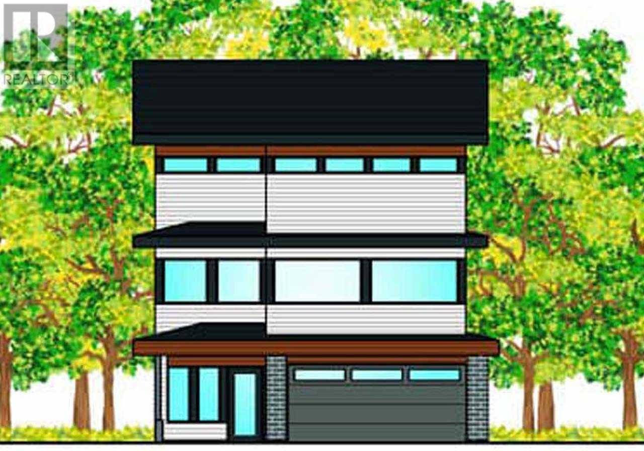 House for sale at 233 Transom Dr Unit Lot Tr23 Halifax Nova Scotia - MLS: 202006590