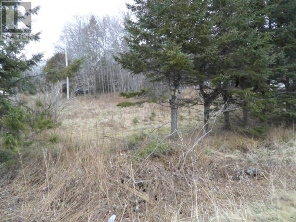 Residential property for sale at  Truro Rd Unit Lot Tw11-1 Hilden Nova Scotia - MLS: 201800745
