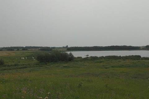 Home for sale at  #lot Twp.500 Rge.rd  Rural Leduc County Alberta - MLS: E4148077