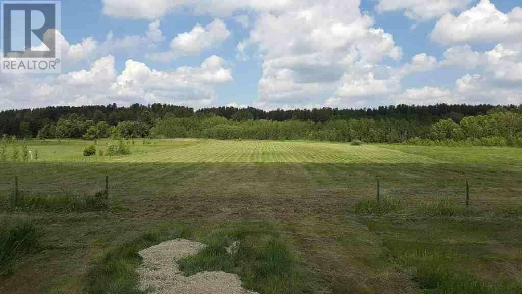 Residential property for sale at  Alder Cres Unit Lot Undefine Buckland Rm No. 491 Saskatchewan - MLS: SK776718