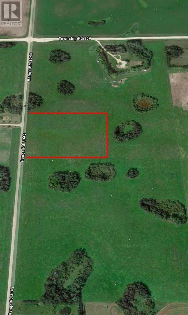 Residential property for sale at  Baker Rd Unit Lot Undefine Corman Park Rm No. 344 Saskatchewan - MLS: SK779405