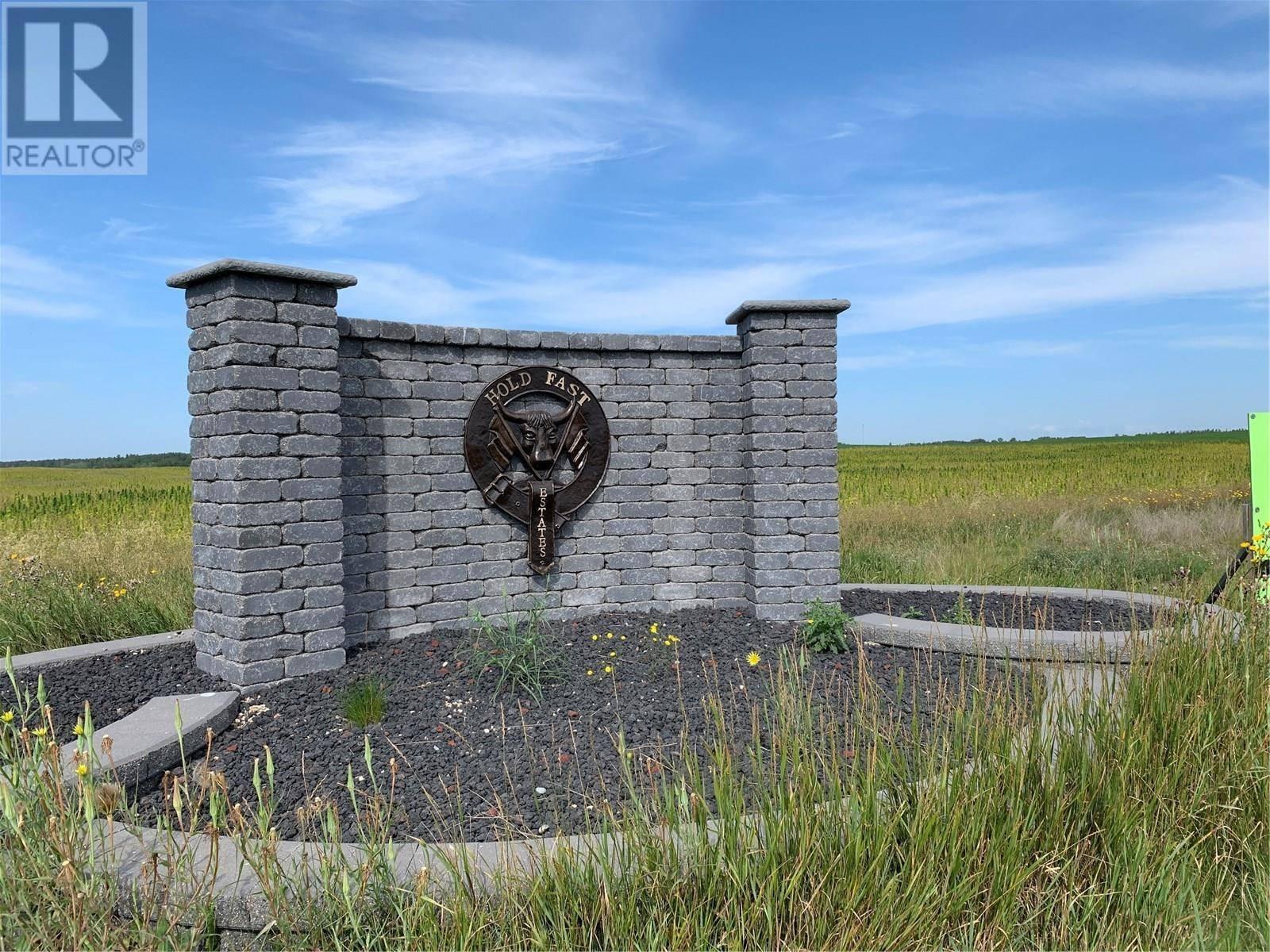 Home for sale at  Buckland Rd Unit Lot Undefine Buckland Rm No. 491 Saskatchewan - MLS: SK781458