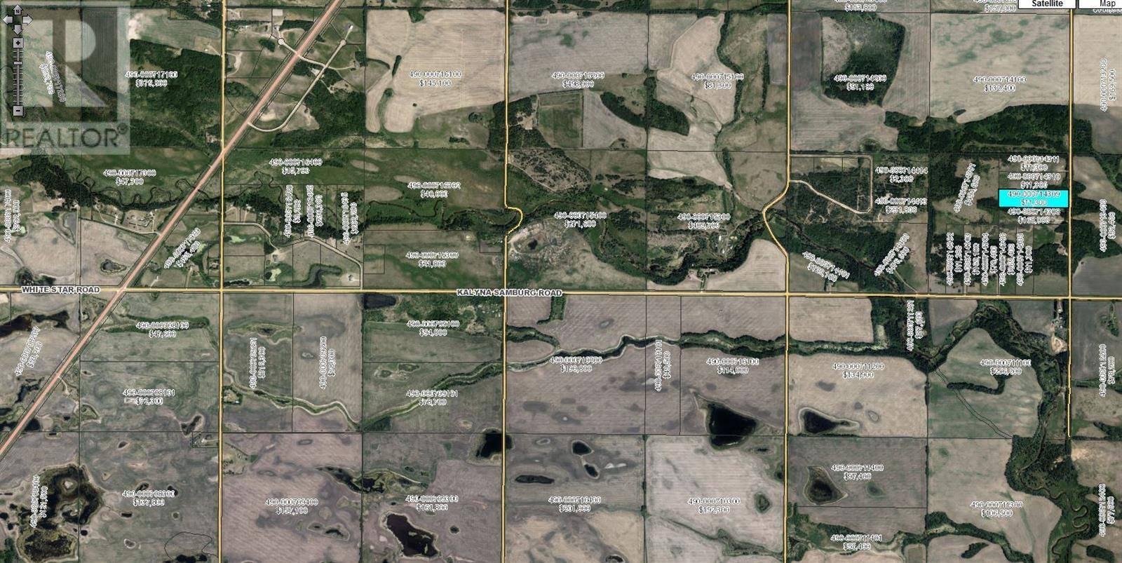 Residential property for sale at  Rm Of Garden River  Unit Lot Undefine Garden River Rm No. 490 Saskatchewan - MLS: SK779332