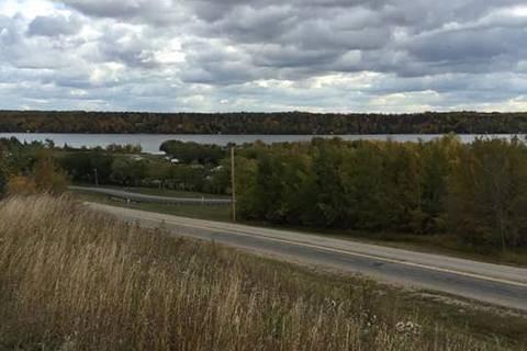 Residential property for sale at  Wa Casa Rv  Unit Lot Undefine Wakaw Saskatchewan - MLS: SK766733