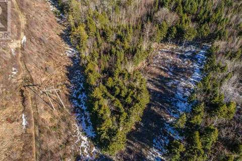 Residential property for sale at 23 Viscount Run Unit Lot V28 Hammonds Plains Nova Scotia - MLS: 201907659