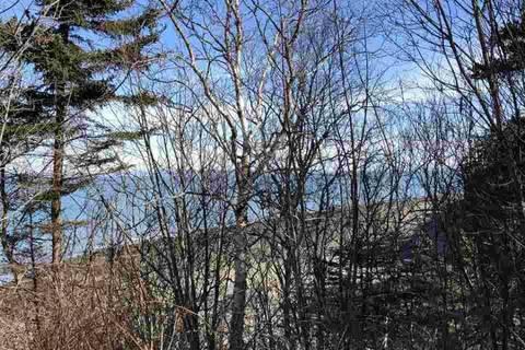 Home for sale at  Victoria Rd Unit Lot Victoria Harbour Nova Scotia - MLS: 201905935